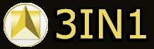 Daftar IDN Poker – Judi Bola Online Resmi 2020